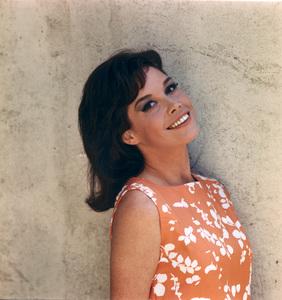 Mary Tyler Moore, 1969.**I.V. - Image 0645_0101