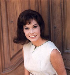 Mary Tyler Moore, 1969.**I.V. - Image 0645_0107