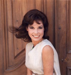 Mary Tyler Moore, 1969.**I.V. - Image 0645_0108