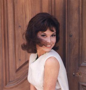 Mary Tyler Moore, 1969.**I.V. - Image 0645_0109