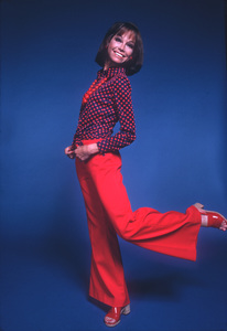 """The Mary Tyler Moore Show""Mary Tyler Moore1973**H.L. - Image 0645_0132"