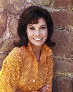 Mary Tyler Moorecirca 1967**I.V. - Image 0645_0133