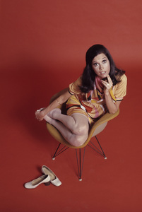 Mary Tyler Moore1970© 1978 Gene Trindl - Image 0645_0200