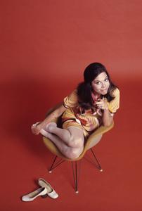 Mary Tyler Moore1970© 1978 Gene Trindl - Image 0645_0201