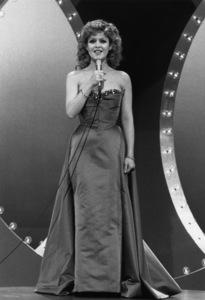 Bernadette Peterscirca 1977 - Image 0649_0006
