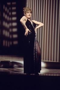 Bernadette Peterscirca 1980s** H.L. - Image 0649_0010