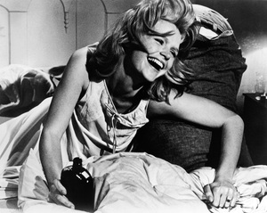 """Lee Remick in """"Days of Wine and Roses""""1962 Warner Brothers - Image 0651_0036"""