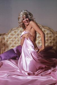 Connie Stevenscirca 1978 © 1978 Gene Trindl - Image 0658_0118
