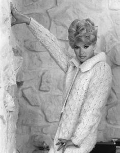 Connie Stevenscirca 1960s© 1978 David Sutton - Image 0658_0139