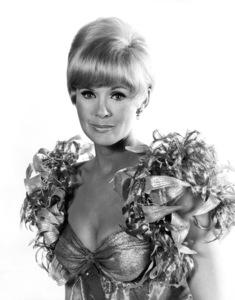 Connie Stevenscirca 1960s - Image 0658_0145