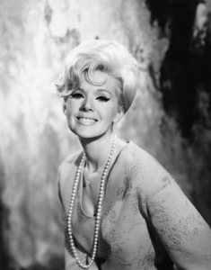Connie Stevens1960© 1978 Wallace Seawell - Image 0658_0147