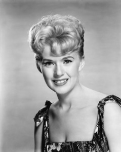 Connie Stevenscirca 1960** J.S.C. - Image 0658_0151