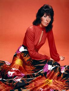 Lily Tomlincirca 1972**H.L. - Image 0660_0039
