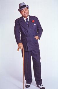 "Jonathan Winters from ""The Jonathan Winters Show""circa 1968Photo by Gabi Rona - Image 0663_0029"