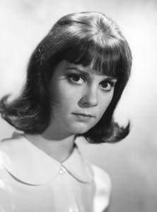 Lesley Ann Warrencirca 1960sPhoto by Gabi Rona - Image 0665_0012