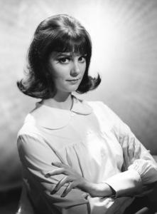 Lesley Ann Warrencirca 1960sPhoto by Gabi Rona - Image 0665_0014