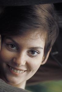 Lesley Ann Warrencirca 1968 © 1978 Gunther - Image 0665_0023