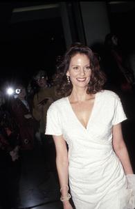 Lesley Ann Warren1991 © 1991 Gunther - Image 0665_0028