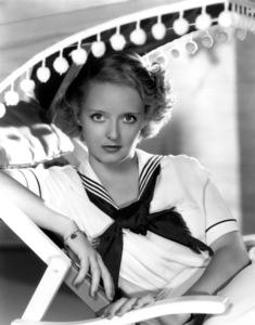 Bette Davis c. 1936**I.V. - Image 0701_2228