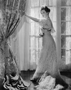 "Bette Davis in ""The Little Foxes""1941** I.V. - Image 0701_2263"