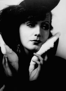 Greta GarboMGMRomance (1930)Photo by George Hurrell0021310 - Image 0702_0304