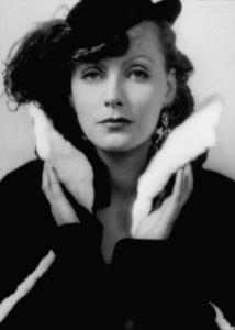 Greta GarboMGMRomance (1930)Photo by George Hurrell0021310 - Image 0702_0787