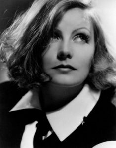 "Greta Garbo for ""As You Desire Me,""1932.Photo by Clarence S. Bull**R.C. - Image 0702_5043"
