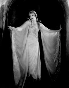 """Greta Garbo""""The Temptress"""" 1926**R.C. - Image 0702_5047"""