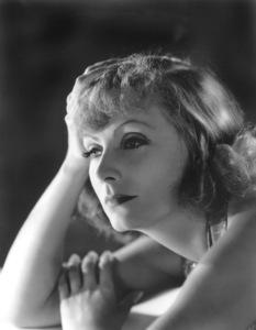 Greta GarboC. 1930, **I.V. - Image 0702_5077