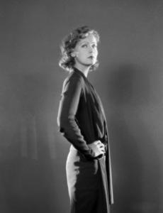 Greta Garbo1929** I.V. - Image 0702_5114