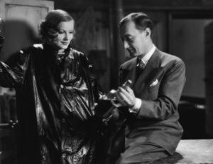 Greta Garbo1930** I.V. - Image 0702_5116