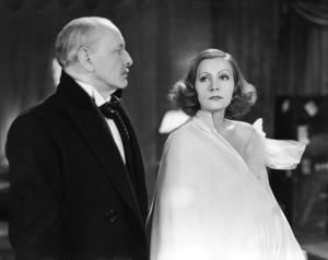 Greta Garbocirca 1932** I.V. - Image 0702_5117
