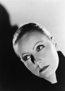 """Greta Garbo in """"Mata Hari""""1931** I.V. - Image 0702_5123"""