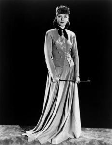 Greta Garbocirca 1930s - Image 0702_5125