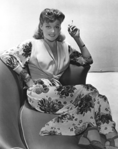 Ann Sheridan1942Photo by Scotty Welbourne - Image 0703_0828