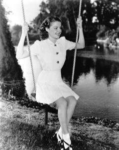 Ann Sheridan1938 - Image 0703_0829