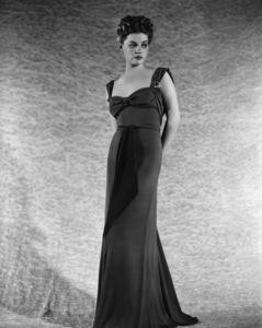 Ann Sheridan1938 - Image 0703_0843