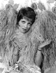 Clara Bowcirca 1926** I.V. - Image 0704_0366