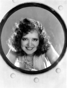 "Clara Bow""True To The Navy""1930 Paramount**I.V. - Image 0704_0376"