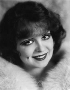 Clara Bowcirca 1926** I.V. - Image 0704_0379