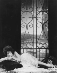 Clara Bow  c. 1929 Paramount Photo  **I.V. - Image 0704_0393