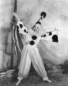 """Clara Bow""""Dangerous Curves""""Paramount 1929**I.V. - Image 0704_0415"""