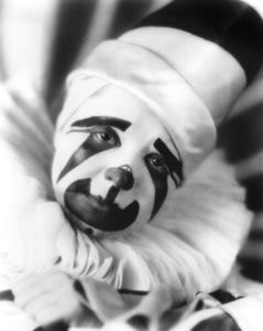 "Clara Bow""Dangerous Curves""Paramount 1929Photo by Eugene Robert Richee / **I.V. - Image 0704_0417"