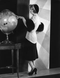 Clara Bowcirca 1925** I.V. - Image 0704_0455