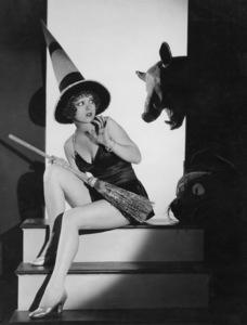 Clara BowC. 1928**I.V. - Image 0704_419