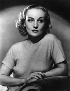 Carole Lombardcirca 1936** I.V. - Image 0705_0042
