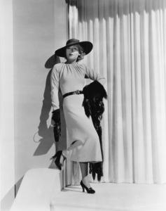 Carole Lombard1935 - Image 0705_0058