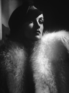 Carole Lombard1937 © 1978 Ted Allan  - Image 0705_0357