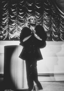 Carole Lombard, 1937. © 1978 Ted AllanMPTV - Image 0705_2167