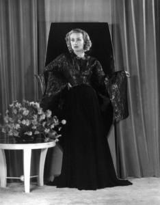 Carole Lombardcirca 1940© 1978 James Doolittle / ** K.K. - Image 0705_2170